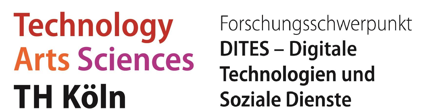 Logo des Forschungsschwerpunkts